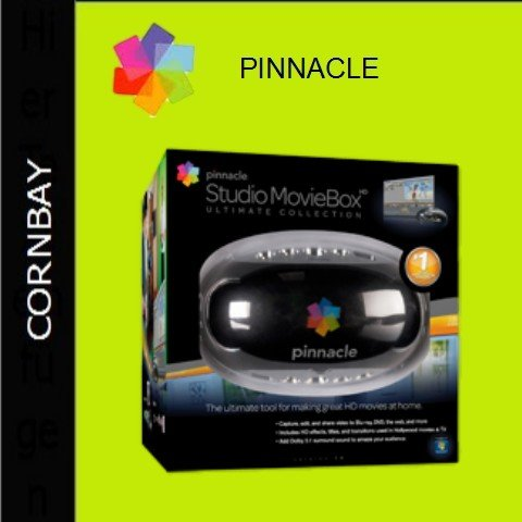 Pinnacle-Studio-MovieBox-15-Ultimate-Collection-USB-Win-D-I-F-Box