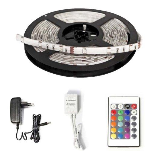 x4 life led strahler outdoor schneeflocke ip64 beleuchtung projektor 12 watt. Black Bedroom Furniture Sets. Home Design Ideas