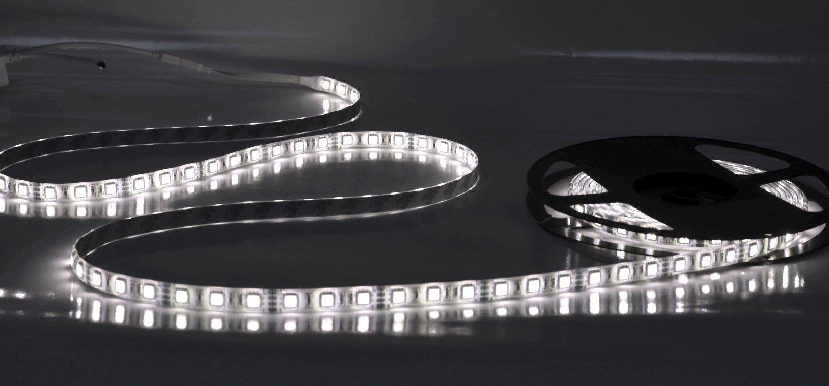 Lichtkonzept Erstellen mit schöne stil für ihr haus design ideen